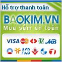 Thanh toan BaoKim